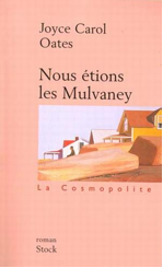 Nous---tions-les-mulvaneys.png
