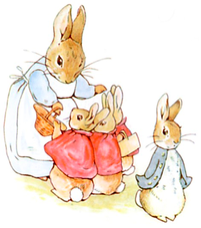 Famille-lapin.png