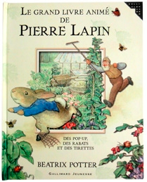 Pierre-Lapin.png