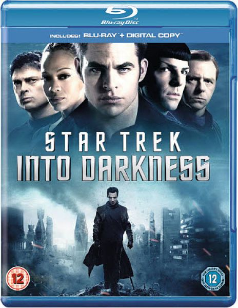 Star_Trek_Into_Darkness_Blu-ray_Region_B_cover.jpg