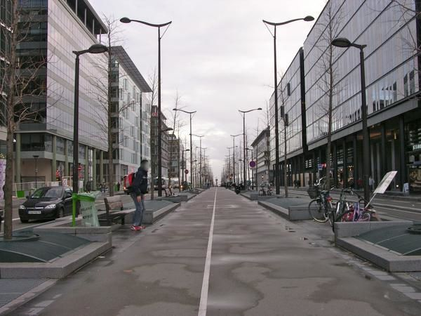 Tolbiac-avenue-de-France.jpg