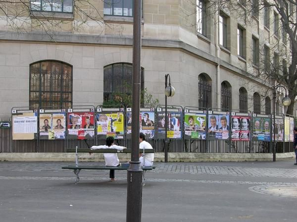 Affiches---lectorales---cole--2-.jpg