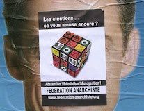 Affiches---lectorales-anarchistes.jpg