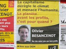affiches---lection-pr--sidentielle-2007-Besancenot-654.jpg
