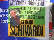 affiches---lection-pr--sidentielle-2007-Schivardi.jpg