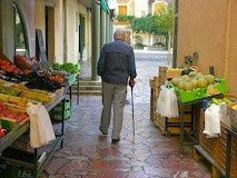 Pr-Boncam-sep-07--fruiterie-copie-1.jpg