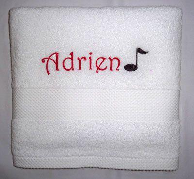 adrien-1.jpg