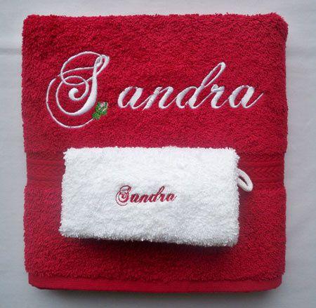 serviette-toilette-brodee.jpg