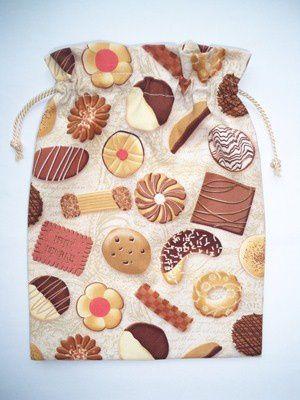 sac-gouter-biscuit.JPG