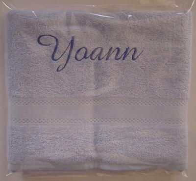 yoann.png