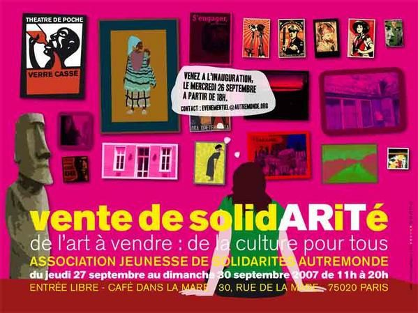 Invitation-vente-d-art-autr.jpg