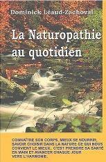 naturo2.jpg
