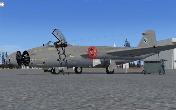 canberra01