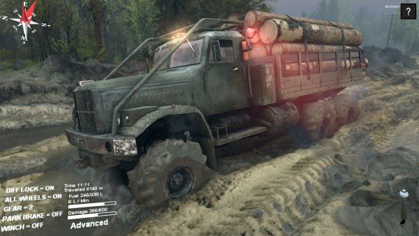 spintires01