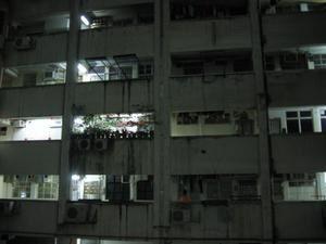 Hong-Kong-0057.JPG