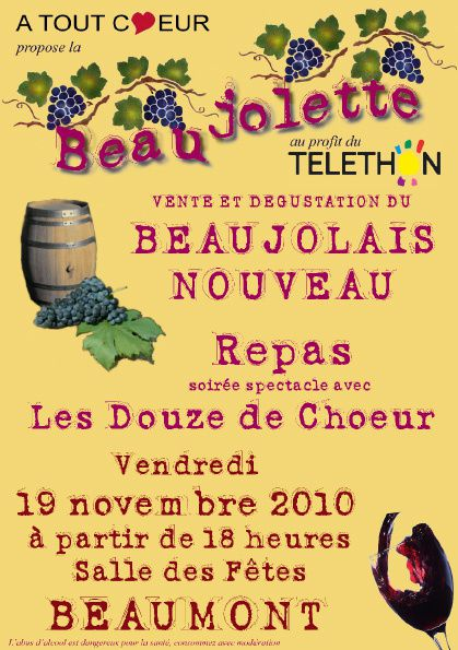 flyer beaujolais2010-1