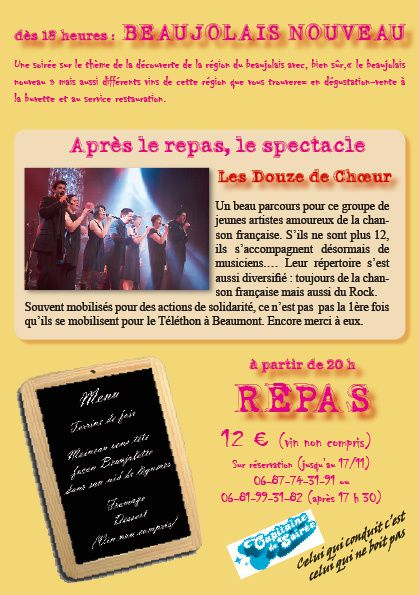 flyer beaujolais2010-2