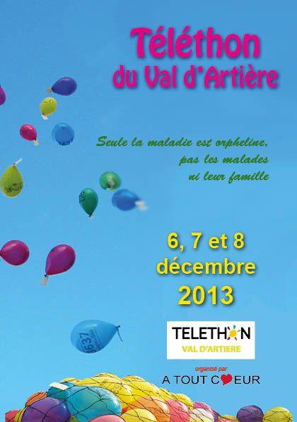 plaquette 201301