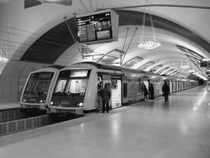 rer-1--copie-1.jpg