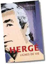 Herg---lignes-de-vie.jpg