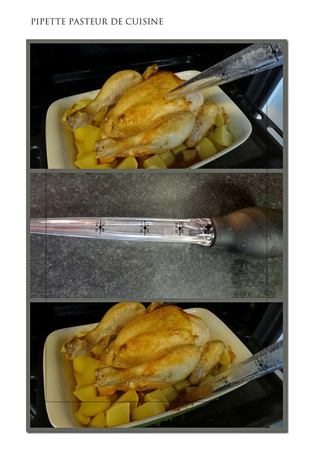Outil de cuisine sensoussi for Outil de cuisine