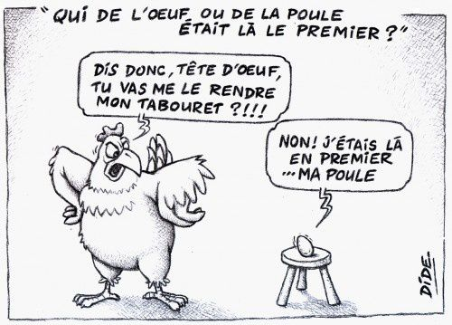 Dide-oeuf-poule.jpg