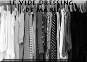 videdressingdeMarie.jpg