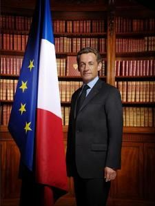 Sarkozy-portrait-officiel.jpg