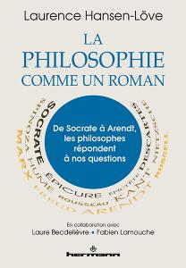 la-philosophie-comme-un-roman.jpg-copie-1.png