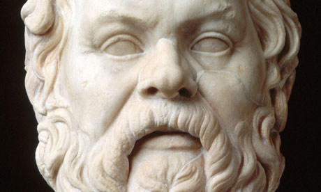 socrate.png