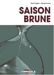 adc-lecture-saison_brune-philippe_squarzoni.png