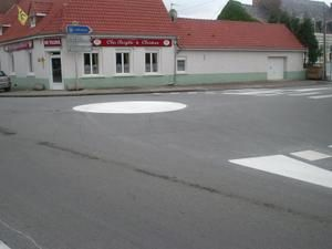 ROND-POINT-BAMB2.JPG