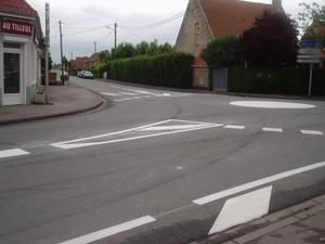 ROND-POINT-BAMB3.JPG
