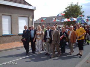 tour-de-france-2007-002.jpg