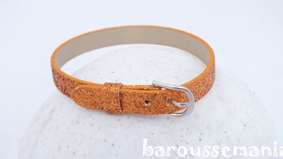 bracelet_ceinture_paillette_orange.jpg