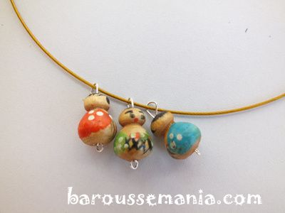 collier_3puces_damour.jpg