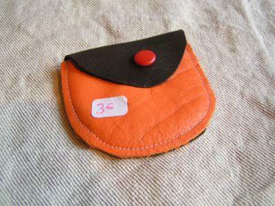orange_marron_porte_monnaie.jpg