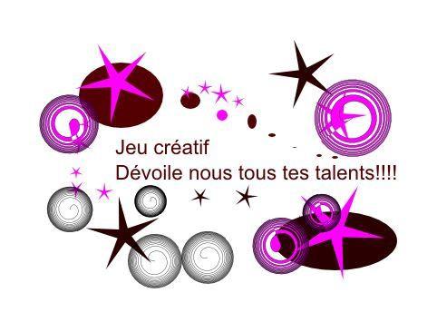 jeu_creatif.JPG