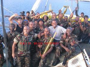 Les_commandos_sur_leur_bateau_apres1.JPG