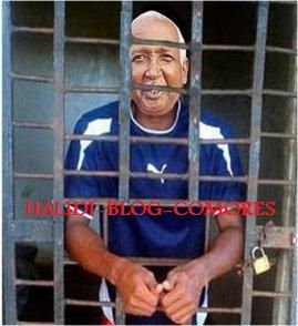 Colonel-Abeid-en-prison-dec-2010-paint.jpg