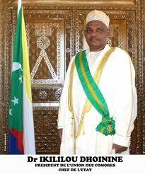 President-Ikililou.jpg