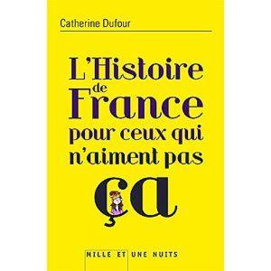 HistoireDufour.jpg