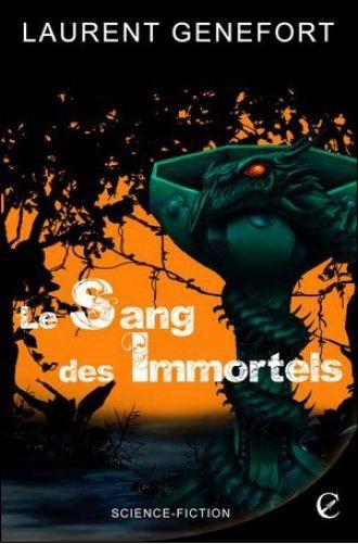 Le-sang-des-Immortels.JPG