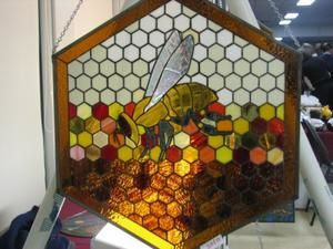 vitraux_apicole.jpg