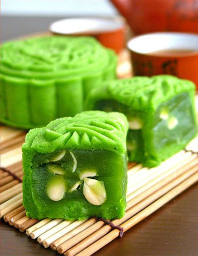 gorgeous-mooncake.jpg