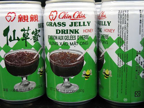grass-jelly.jpg