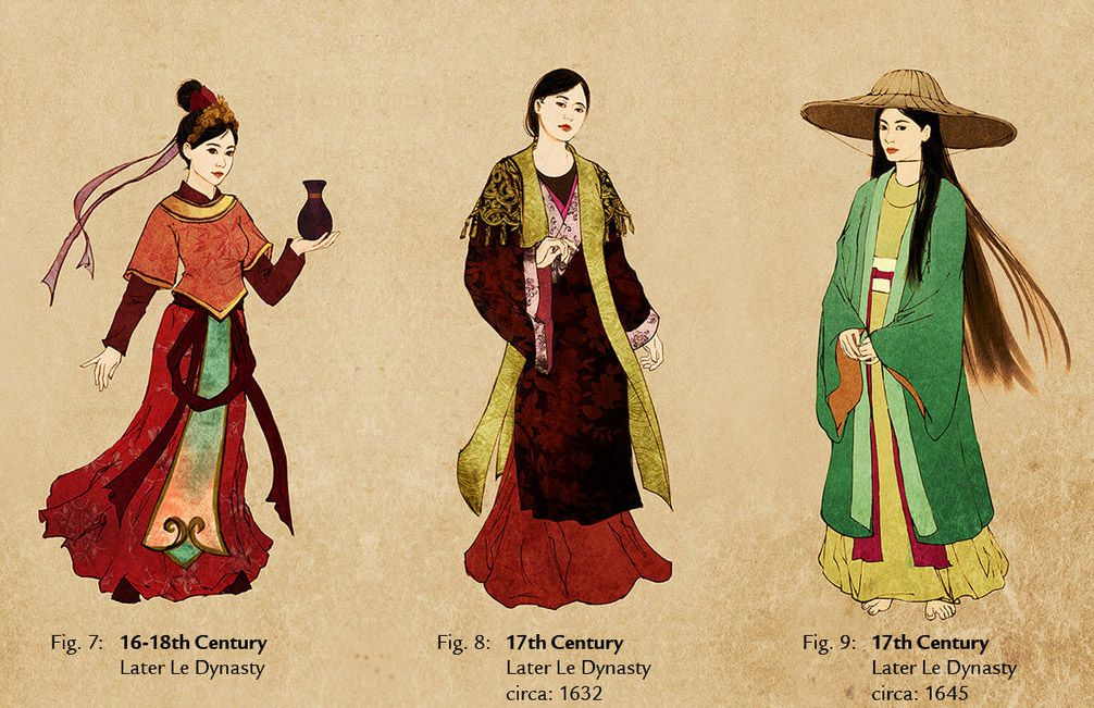 evolution_of_vietnamese_clothing__3.jpg
