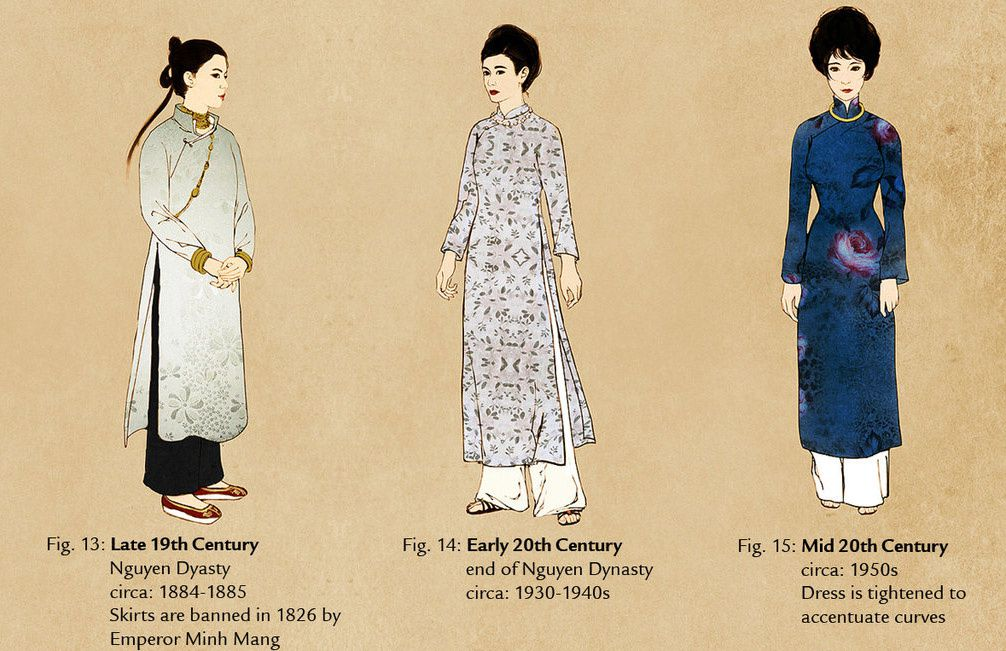 evolution_of_vietnamese_clothing__5.jpg