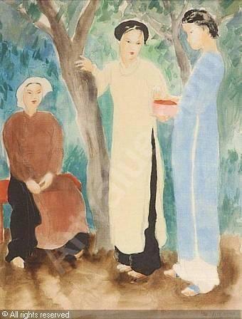 ayme-alix-1894-1989-france-femmes-vietnamiennes-1829551.jpg