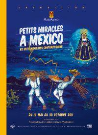 expo mexico